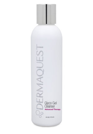 Glyco Gel Cleanser