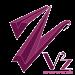 V'z Logo-01
